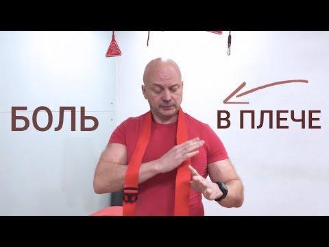 Боли связки мышцы суставы