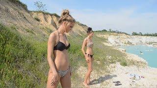 Os Melhores Vacilos Em Piscinas Praias E Rios #9BemLoko