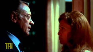 Trailer of Network (1976)