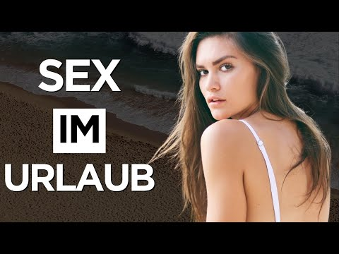 Kostenlose Video-Home-Sex beobachten