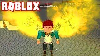 Roblox - Kagune Cực Mạnh Trạng Thái Cuối Cùng Của Ngạ Quỷ Touka | Ro-Ghoul