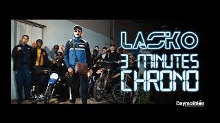 Lasko - 3 Minutes Chrono I Daymolition