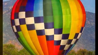 Ray Conniff Singers - Up Up and Away