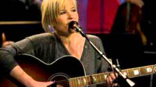 DIDO Northern Skies Remix  SAFE TRIP HOME YEAR 2008