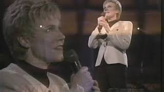 Anne Murray sings Do You Ever Stop and Think of Me
