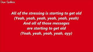 Tone Stith   Good Company Feat. Swae Lee & Quavo (Lyrics)