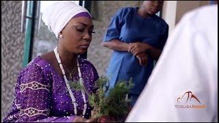 Alagbo Omo - Latest Yoruba Movie 2019 Drama Bimbo Oshin | Wumi Toriola | Ayobami Oyita
