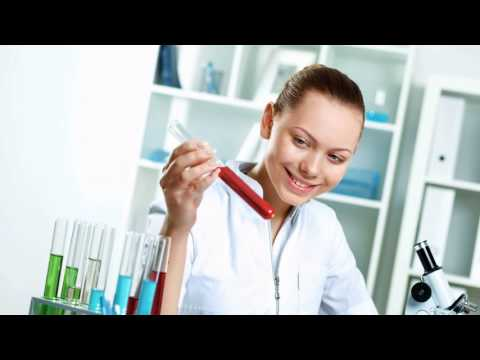 Етіологія вірусного гепатиту а