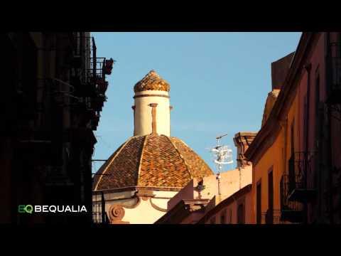 Sardegna Nord Ovest: Bosa