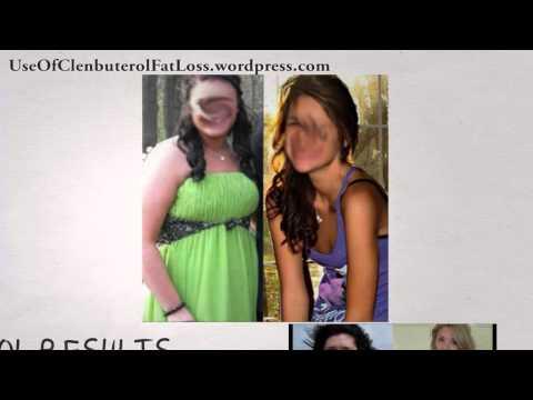 Slimming bago at pagkatapos ng YouTube