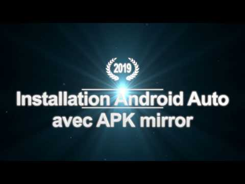 carstream android auto apk download