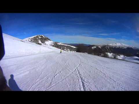 Video di Ovindoli