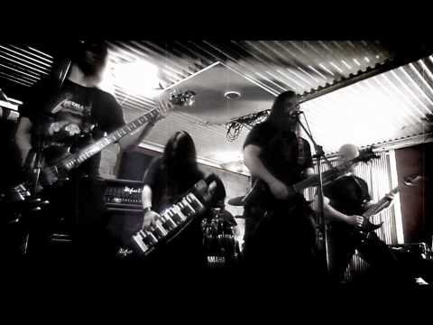 Shadecrown - Far Off Innocence (OFFICIAL VIDEO)