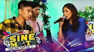 Sine Mo 'To - December 6, 2019