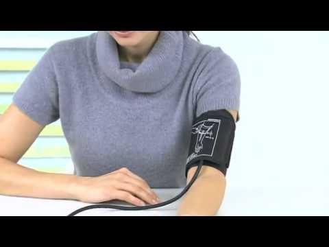 Hypertension Stufe 1 Artikel
