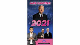 Unlocking universal wealth with Sashin Govender, Bob Practor, Jack Canfield and Wayne Nugent