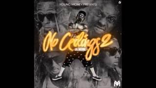 Lil Wayne - Plastic Bag ft Jae Millz (+LYRICS!)