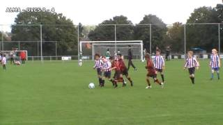 preview picture of video '2012_09_22 Almania F1 vs OVCS F1'