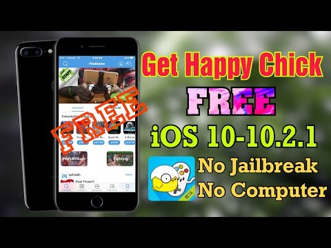 How to download minecraft free no jb no pc ios 10 1 1 10 2