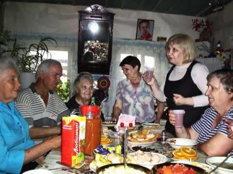 Не в деньгах счастье дорама русская озвучка смотреть онлайн