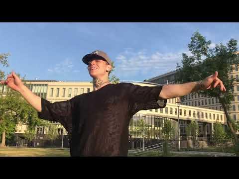 Bittuev & NILETTO - Ай (Официальный танец):