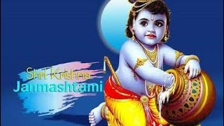 Sri Krishna Status Janmashtami whatsApp status 2020 l KrishnaJanmashtami status/कृष्णा स्टेटस - Download this Video in MP3, M4A, WEBM, MP4, 3GP