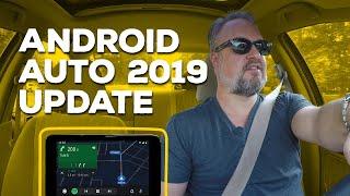 android auto update - Thủ thuật máy tính - Chia sẽ kinh nghiệm sử