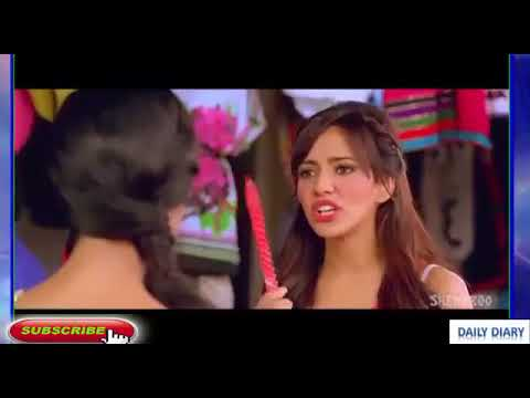 Download Bollywood Double Meaning Dialogues Part 01-Bollywood Double Meaning Movies Scene   Double Meaning HD Mp4 3GP Video and MP3