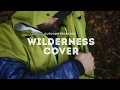 OR Wilderness Cover black