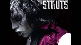 The Struts - Black Swan