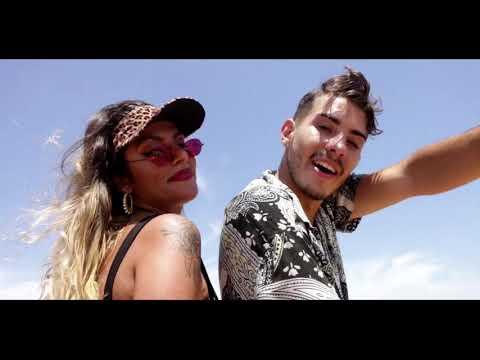 Yago Rocha - Seu talento ( official music vídeo )