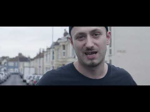 Joey Paro & Illinformed - Mobin Ft. Datkid & Res One (Official Music Video)