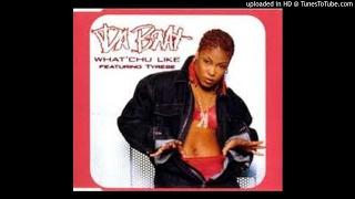 Da Brat Feat. Tyrese - What Chu' Like
