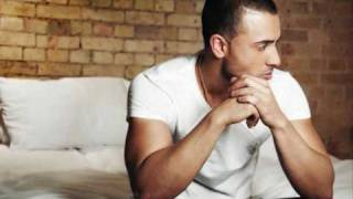 Jay Sean ft. Craig David - Stuck In The Middle