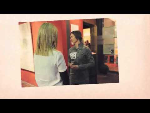 Video presentación 2ª edición Operación Emprende