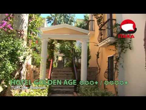 Hotel Golden Age