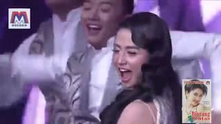 Dewi Persik - Macam Macam - Album Bintang Pentas