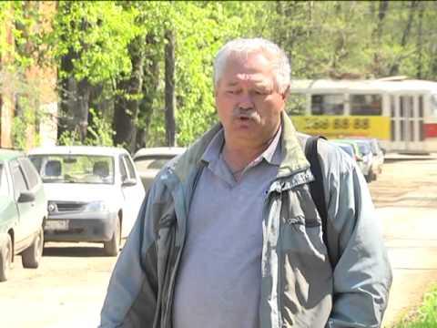 Самарские страховщики прячут полисы ОСАГО.