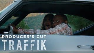 Trailer of Traffik (2018)