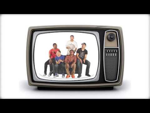G-Five (Music Video)
