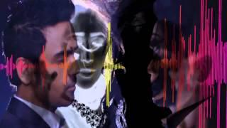 New Hariye Fela Bhalobasha Habib Wahid Dj Mix 2015 (11 25 MB