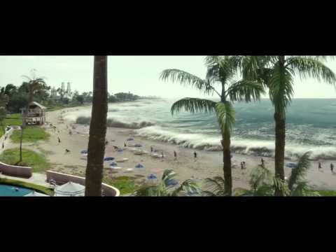 Hereafter (2010 Film) - Tsunami Scene Mp3