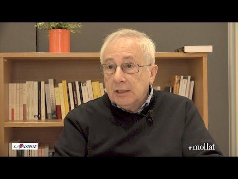 P. Roy & D. Tollet - Mémoire pour servir à l'histoire de la vie et des actions de Jean III Sobieski