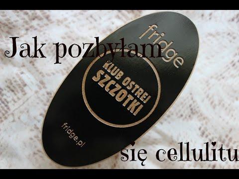 Blog wyszczuplający Anita Łucenko 3 klasy