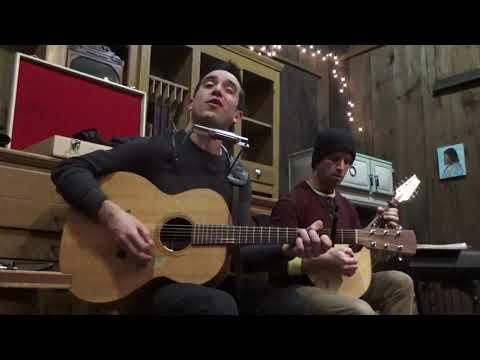 Romeo's Tune - Austin & Devon MacRae