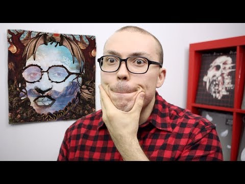 Quavo – Quavo Huncho ALBUM REVIEW