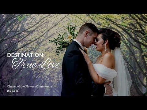 Wedding Venues In Las Vegas Nv The Knot