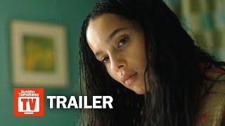 Big Little Lies S02E05 Trailer | 'Kill Me' | Rotten Tomatoes TV