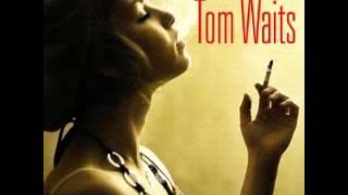 08 Strange Weather [Marianne Faithfull] (Tom Waits Cover)