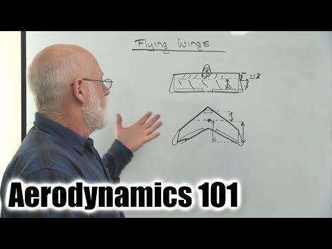the-aerodynamics-of-flying-wings-part-2
